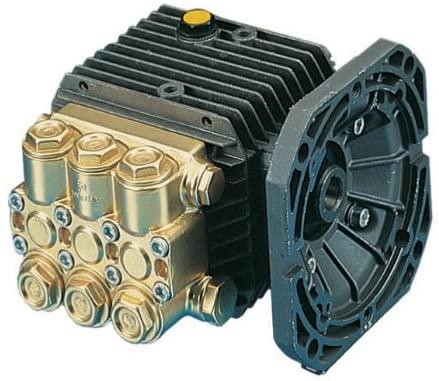 Pump, T9051EBF, 1500PSI@2.1GPM, 1750 RPM, 5/8 Hollow Shaft