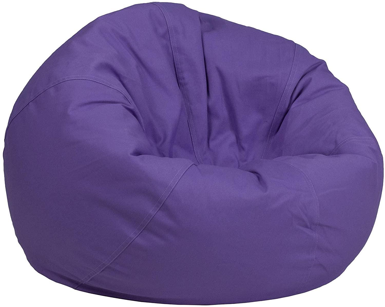 F&F Furniture Group 30