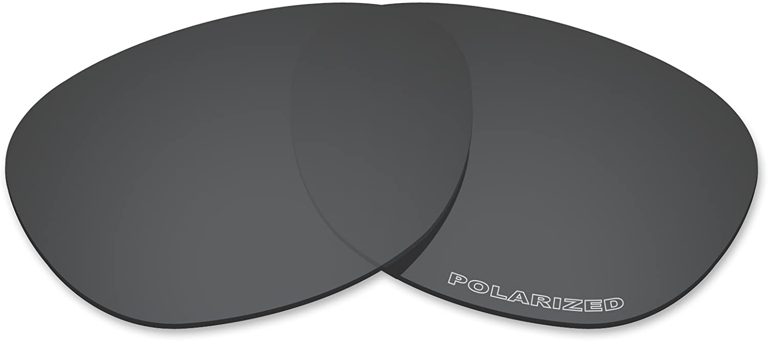 Tintart Performance Lenses Compatible with Oakley Stringer Polarized Etched