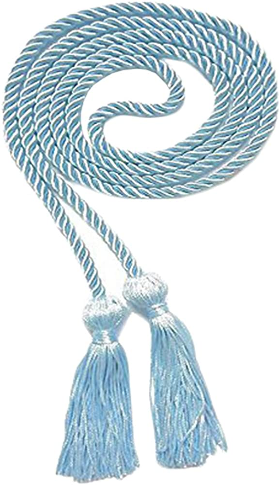 Sigma Gamma Rho Greek Graduation Honor Cords