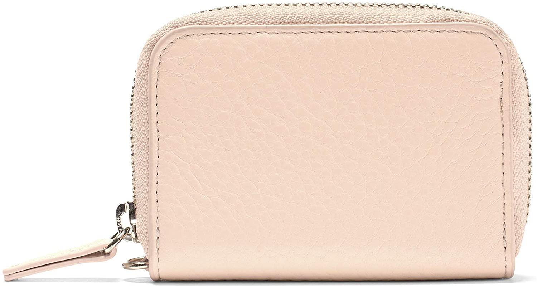 Leatherology Klyde Mini Wallet