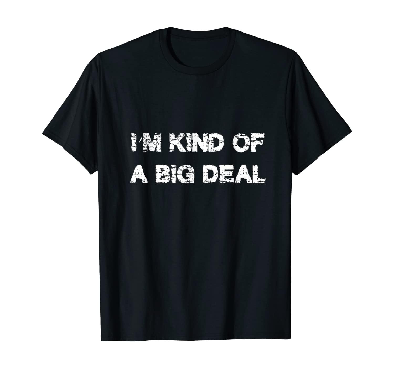 Sarcastic T-Shirt - Sarcasm Meme Tshirt - Witty Tee T-Shirt
