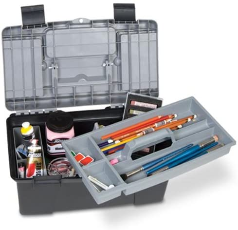 ArtPort 110 Do-Ops Medium Box