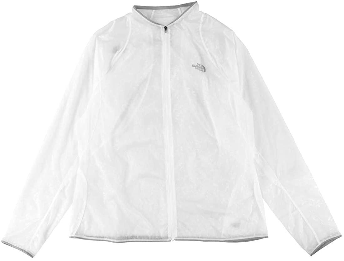 The North Face Btn Jacket Womens Rain Jackets