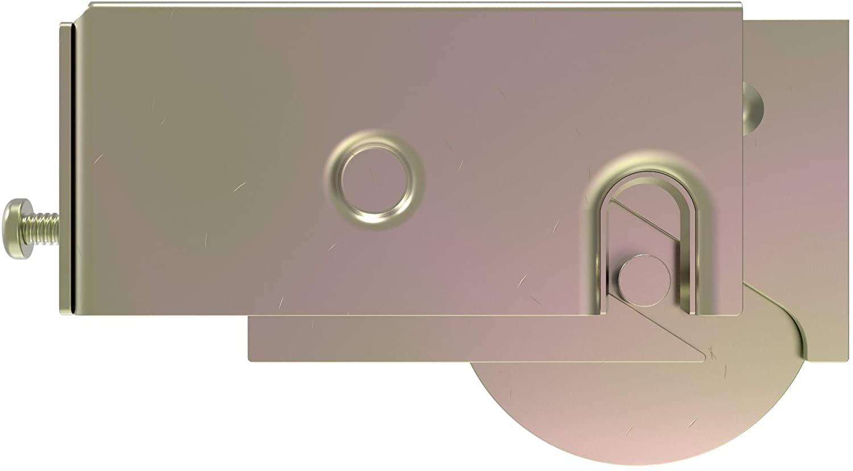 Patio Door Roller - 9-261