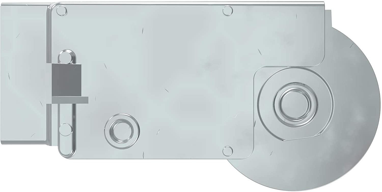 Patio Door Roller - 9-214