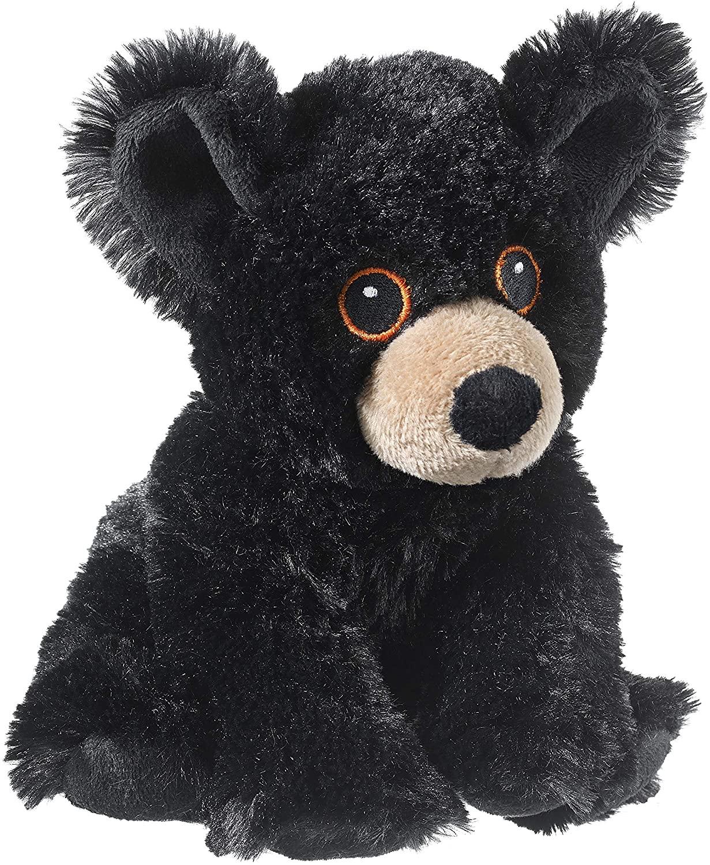 Eco Pals Black Bear by Wildlife Artists, Eco-Friendly 9