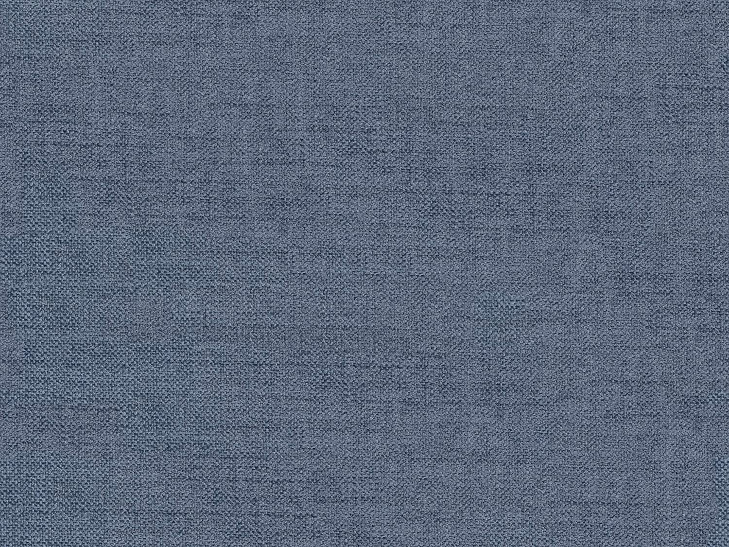 Liz Jordan Hill Featuring Spirit Collection - 40 Woven Chenille Upholstery Fabric by The Yard - Heavy Upholstery Fabric with Aquaclean Technology - Flat Sewn Top Stitching - Jelly Fish