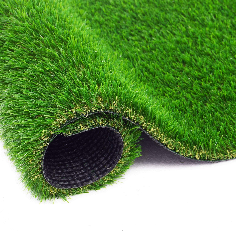 ZGR Artificial Garden Grass 28