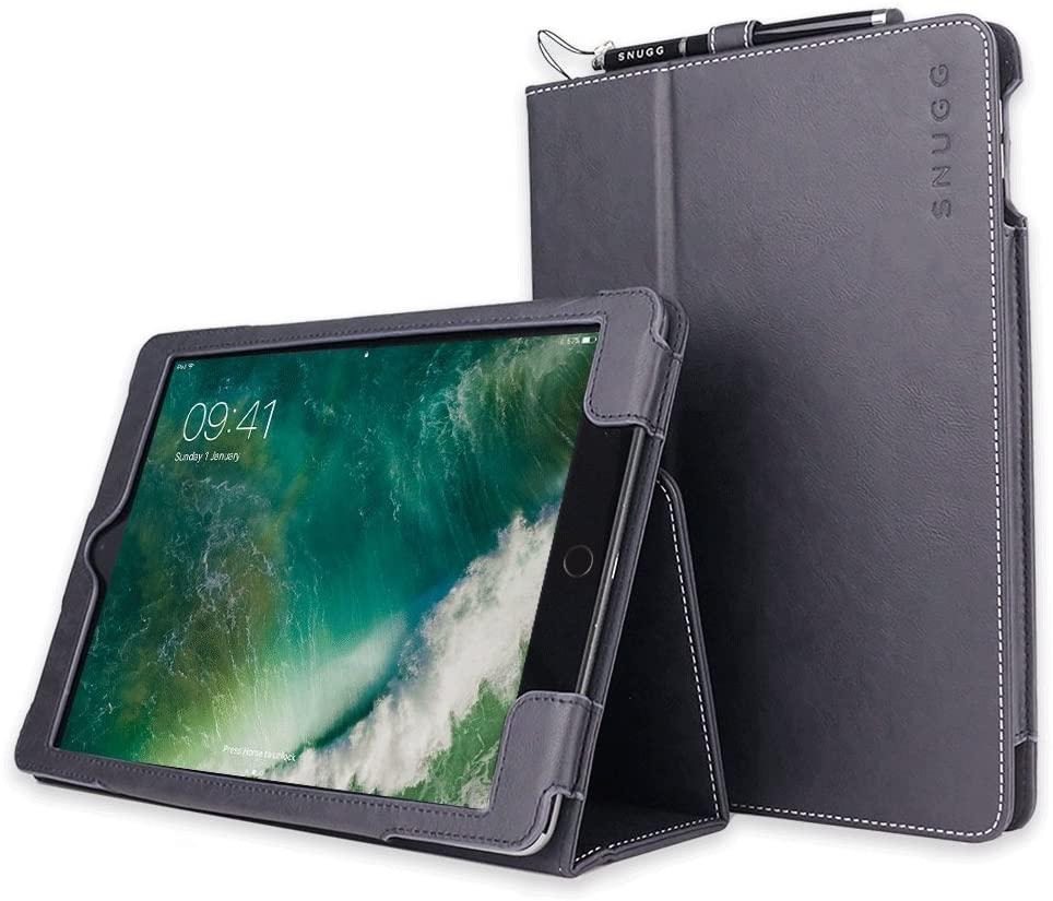 Snugg iPad Air 3 (2019) / iPad 10.2