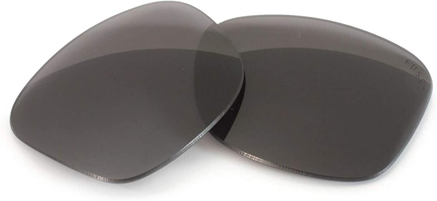 Fuse Lenses Fuse +Plus Replacement Lenses for Oakley Betray