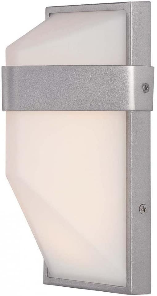 George Kovacs P1236-566-L LED Pocket Lantern