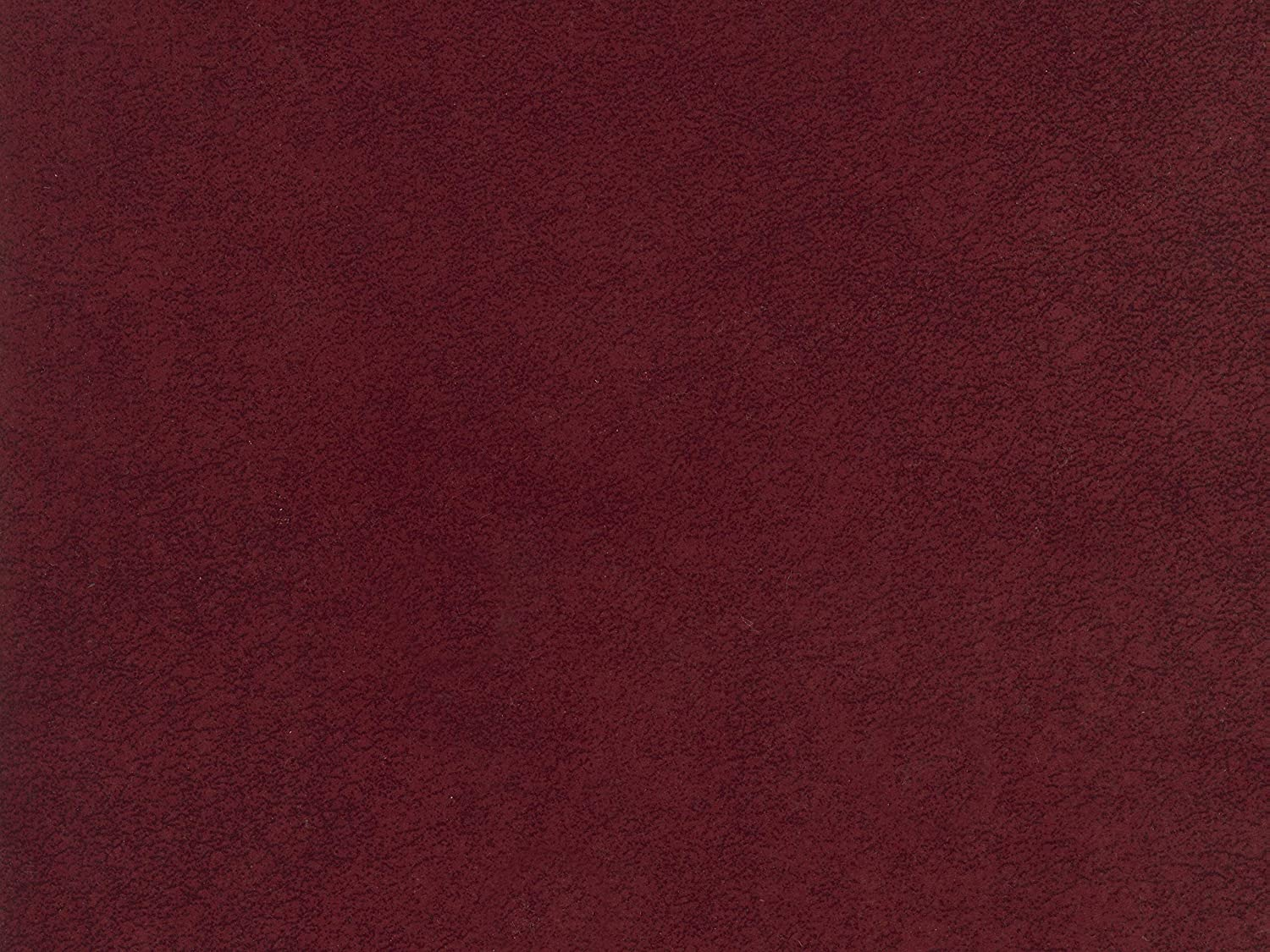 Liz Jordan Hill Featuring Marina Collection - 123 Brindle Upholstery Fabric by The Yard - Polyester & Acrylic Fabric - Elegant Collection - Stain Resistant Upholstery Fabric - Pet Friendly - Sangria