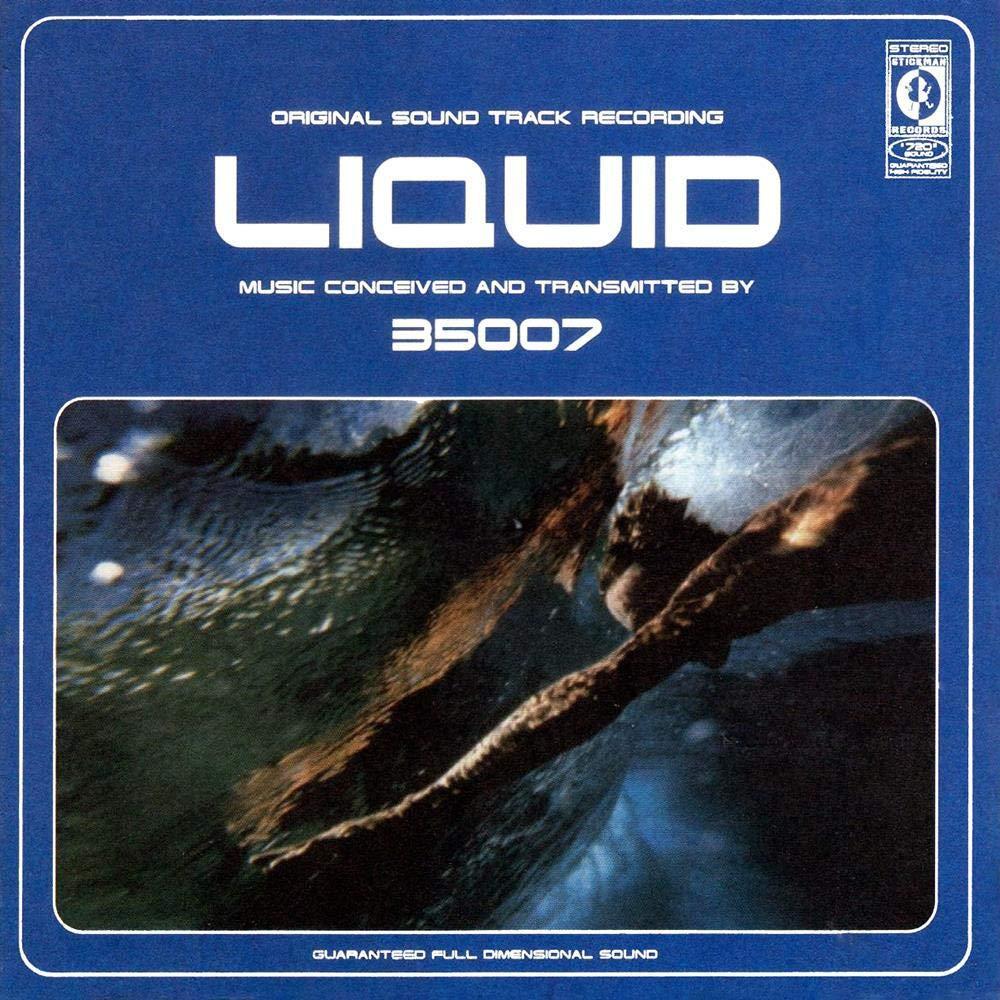 Liquid [Vinyl]