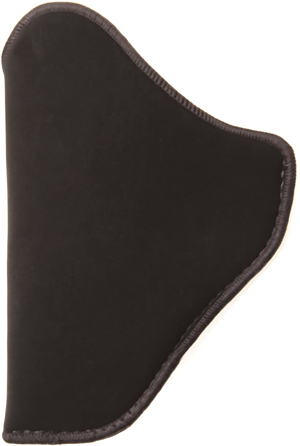 BLACKHAWK Inside-the-Pants Holster, Size 01, Right Hand, (3-4