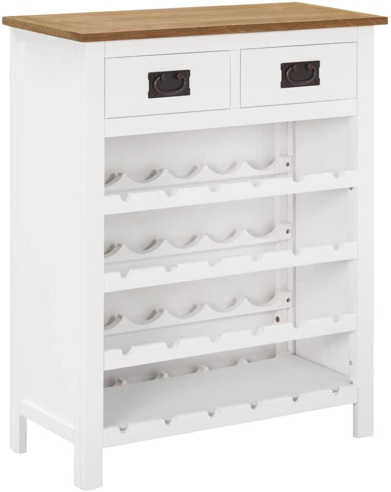 SKM Wine Cabinet 28.3