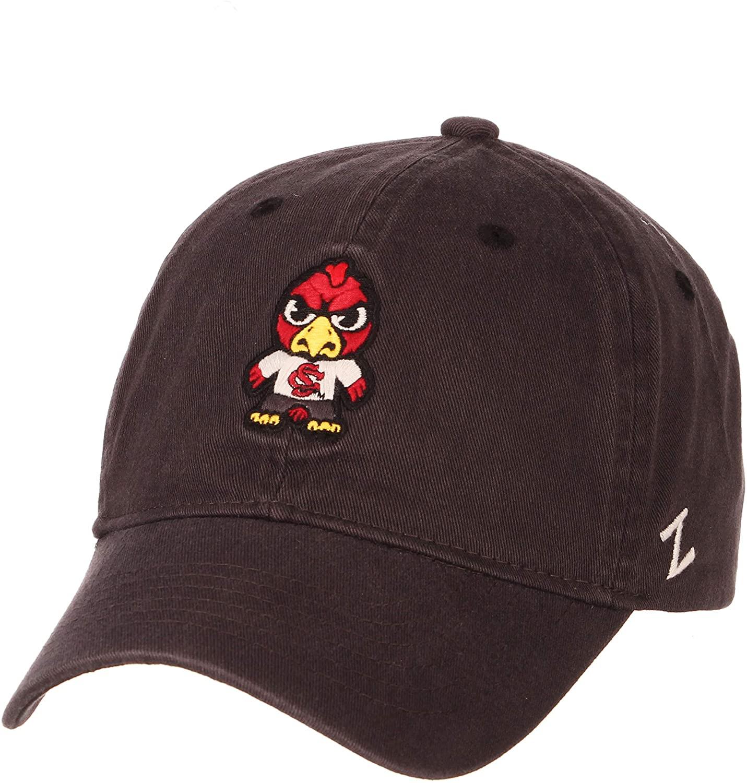 Zephyr Men's Sendai Relaxed Hat