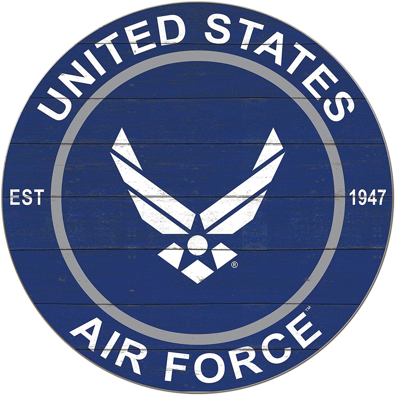 KH Sports Fan Classic Air Force 20