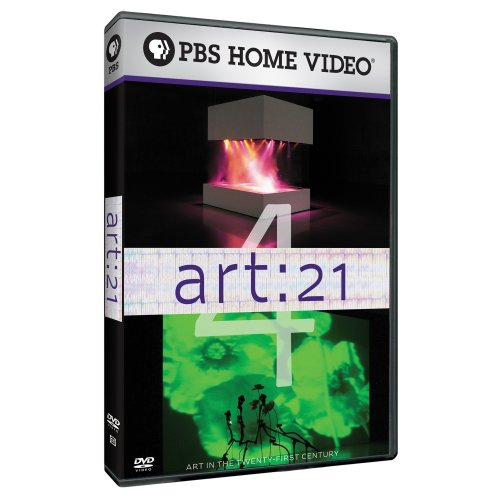 Art: 21 - Art in the 21st Century, Season Four