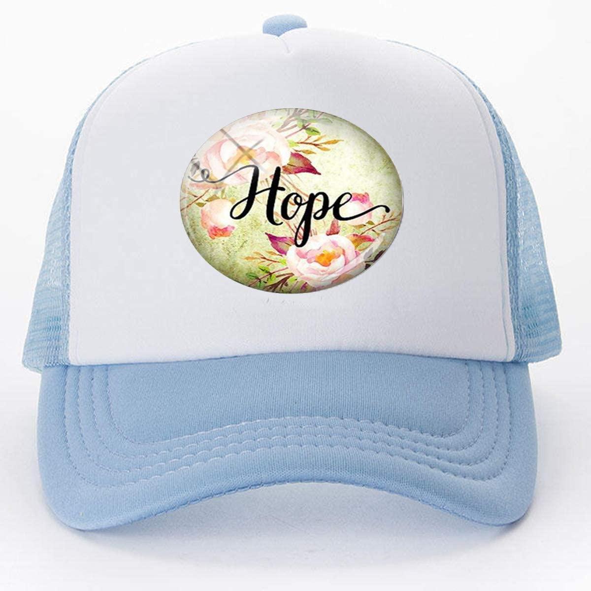 Bible Verse Pendants Faith,Dream,Hope,Believe Art Glass Dome Charms 2 Baseball caps Golf Caps Tennis hat