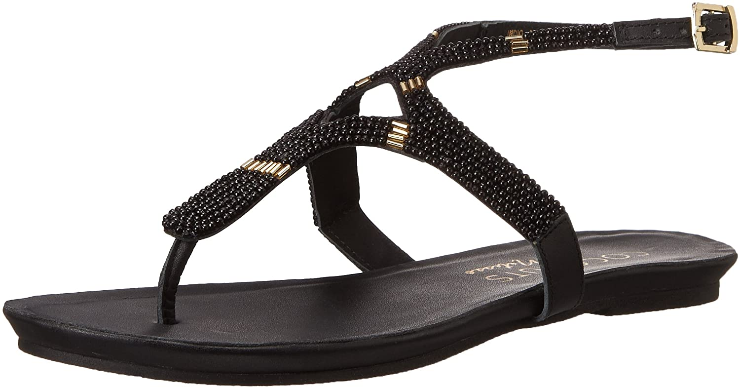 Coconuts by Matisse Women's Indio Dress Sandal