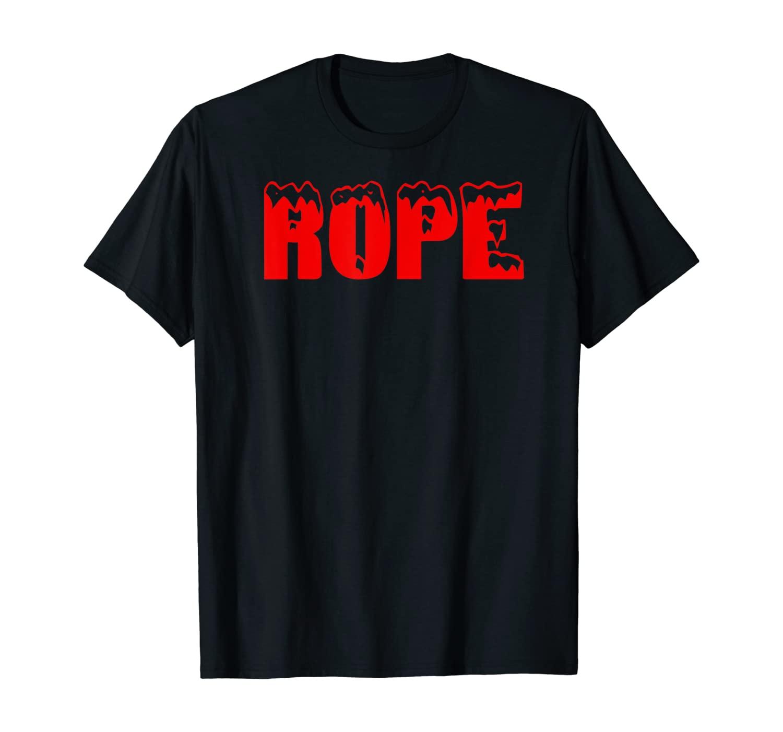 Frozen Rope Line Drive Baseball T-Shirt