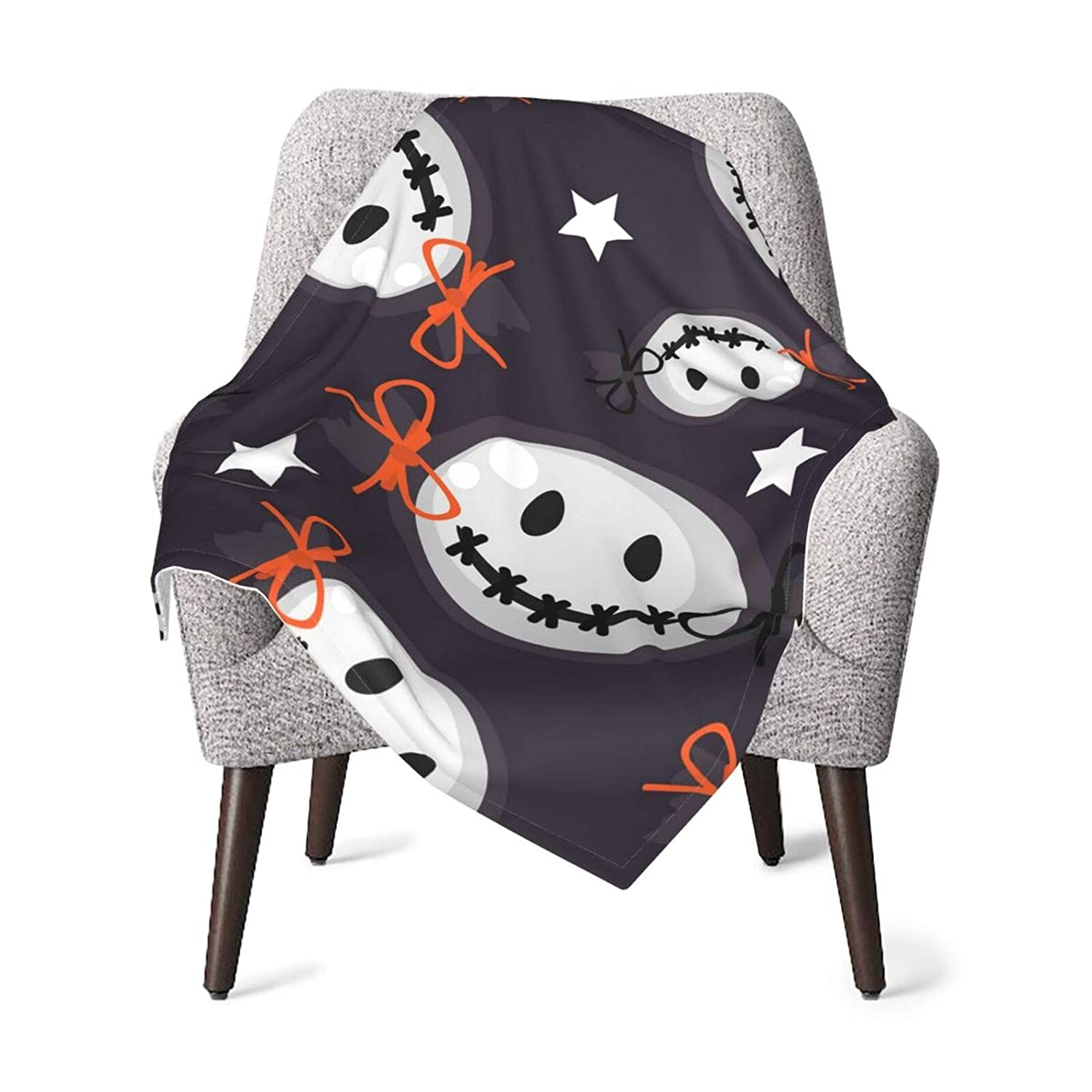 Vampire Blood Lip Mouth (9) Baby Blanket Soft Minky with Double Layer Dotted Backing 30 X 40 Inch Receiving Swaddle Blankets Throw Blanket Travel Blanket Pet Blanket Sleeping Blanket
