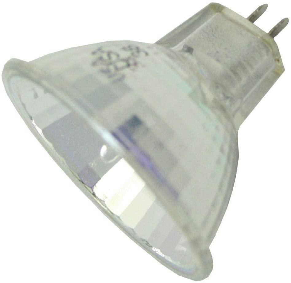 Sylvania 58531 - 20MR16/IR/SP10/C 12V MR16 Halogen Light Bulb