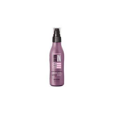 Saloon in Fortex Women Lotion Hair Loss Control 1.8 Fl.0z by SALON IN