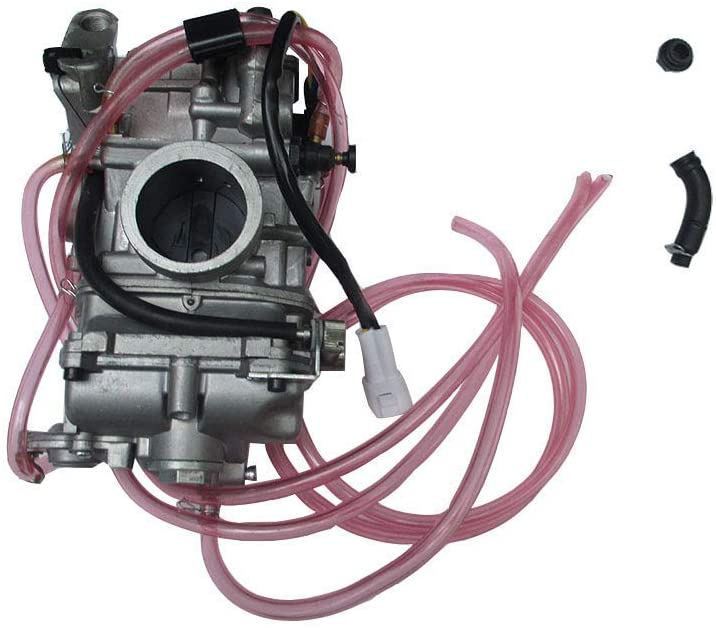 NEW Carburetor/Carb For HUSQVARNA MOTORCYCLE TCI250 2012-2012 WINCRBA