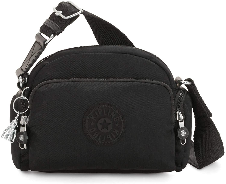 Kipling Jenera Small Crossbody Bag