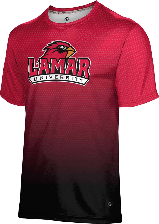 ProSphere Lamar University Men's Performance T-Shirt (Zoom)