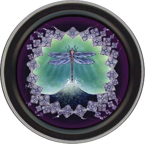 Stash Tins - Dragonfly 3.5