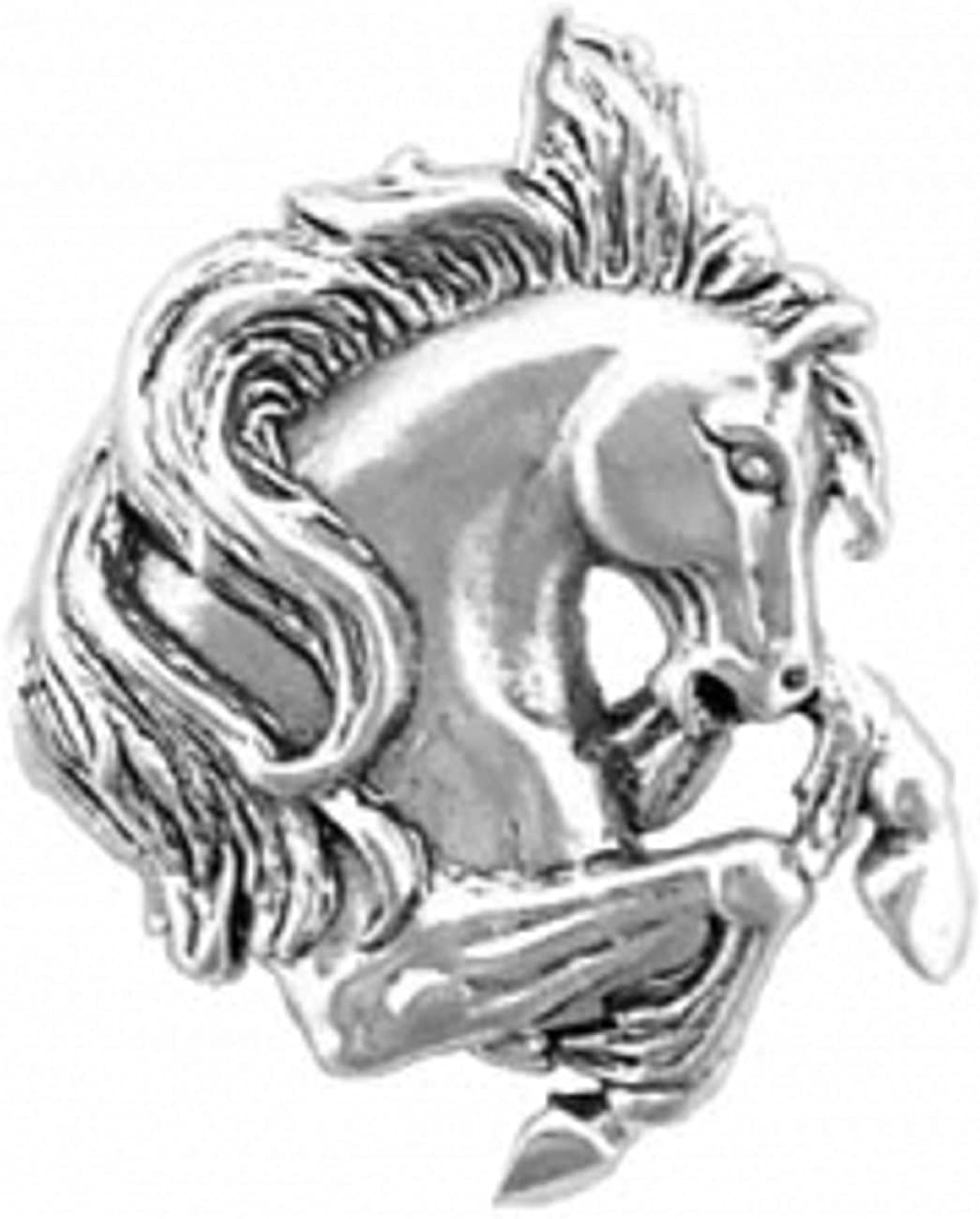 Sterling Silver 7