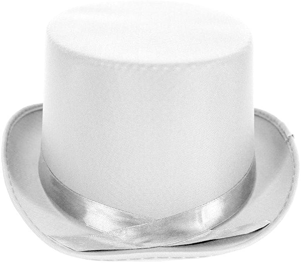 Dress Up Party Costume TOP Hat