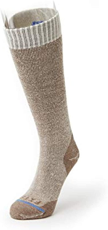OTC Socks 3-Pack: FITS Men's Tracker OTC Socks
