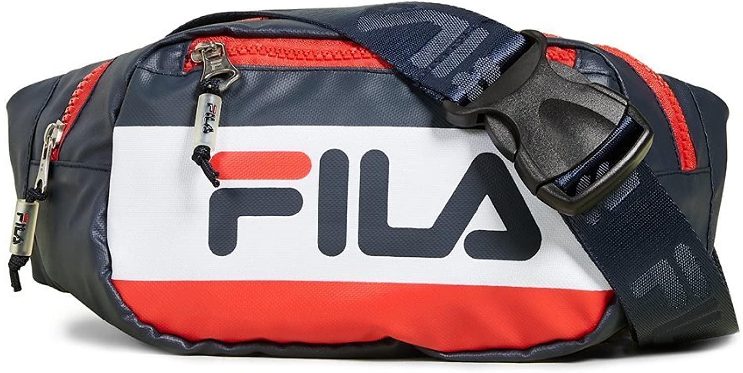 Fila Women's Hunts Belt Bag