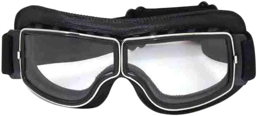 LIOOBO Riding Goggles Winter Sport Glasses Sun Glasses Eyewear for Sports Bike Motorcycle Bicycle Ski Snowboard