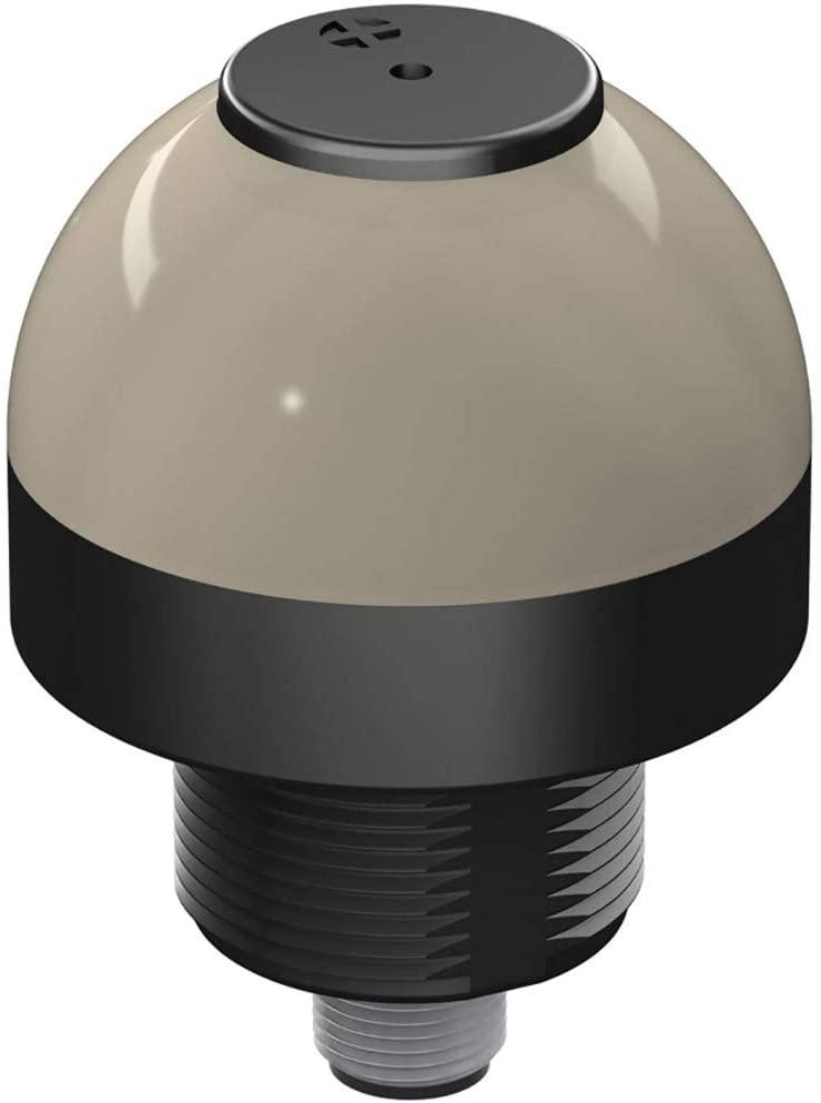 Indicator Light; EZ-Light; K50L Series; 50mm Dome; Green; Red; Yellow; 18-30VDC