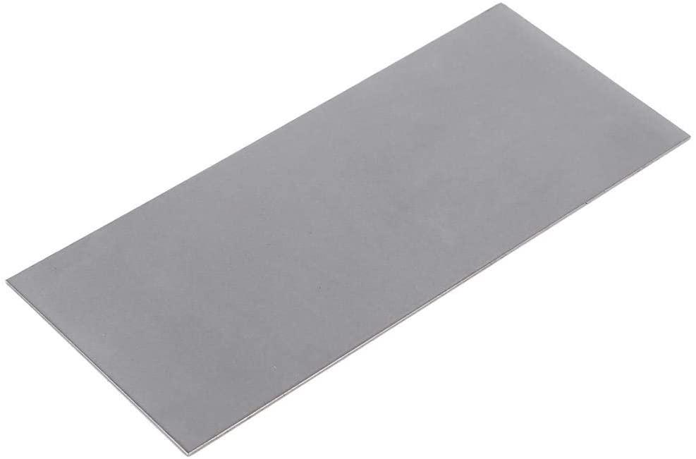 Whetstone - Thin Grinding Polishing Diamond Square Knife Tool Sharpening Stone Whetstone 1200 Grit