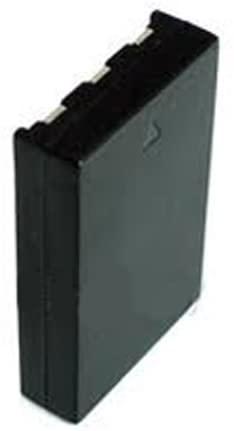 Synergy Digital Camera Battery, Works with Canon ELPH 350 HS Digital Camera, (li-ion, 3.7V, 900 mAh) Ultra Hi-Capacity Battery