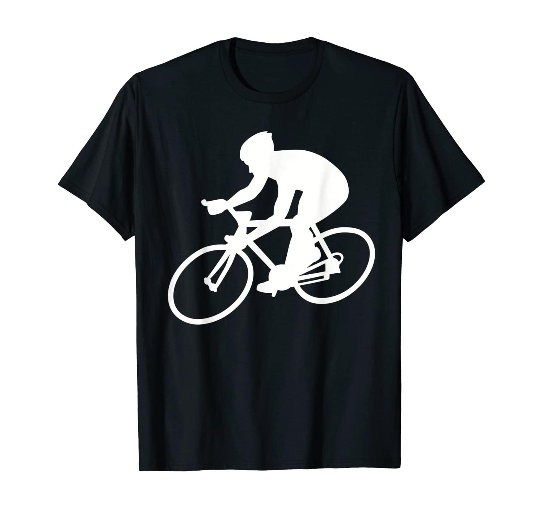 Cycling cyclist T-Shirt