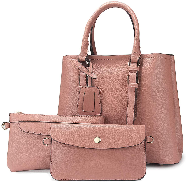 Women's Shoulder Bag Tote Bag Crocodile Pattern Big Capacity Handbag for Daily Use Work Party Prom