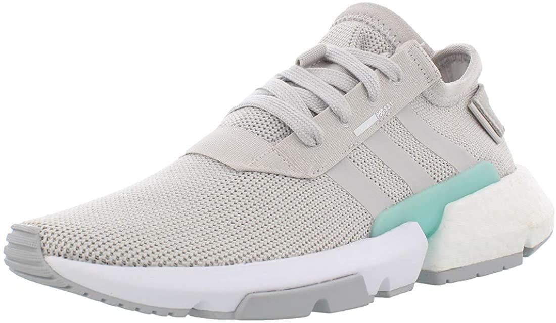 adidas Originals POD-S3.1 Shoe - Women's Casual