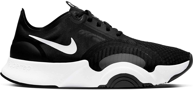 Nike Superrep Go Women's Training Shoe Cj0860-101