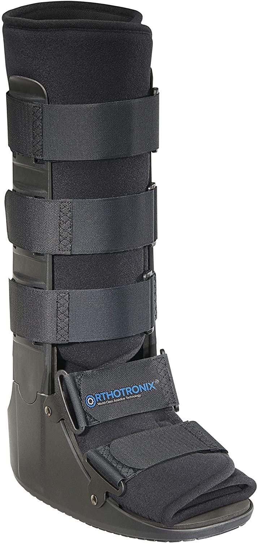 Orthotronix Tall Cam Walker Boot (Medium)