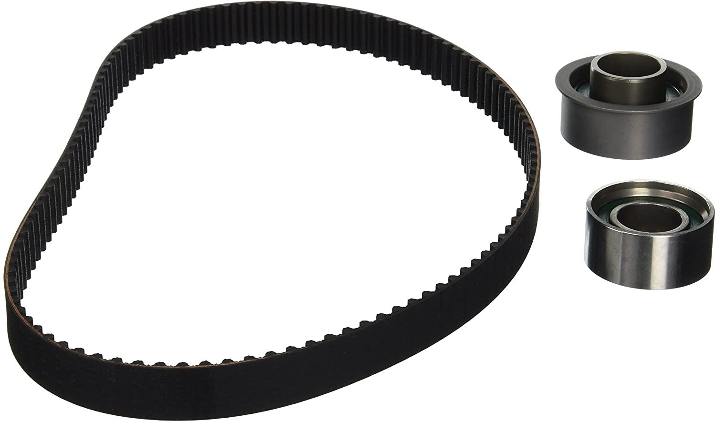 Cloyes BK284 Timing Belt Kit