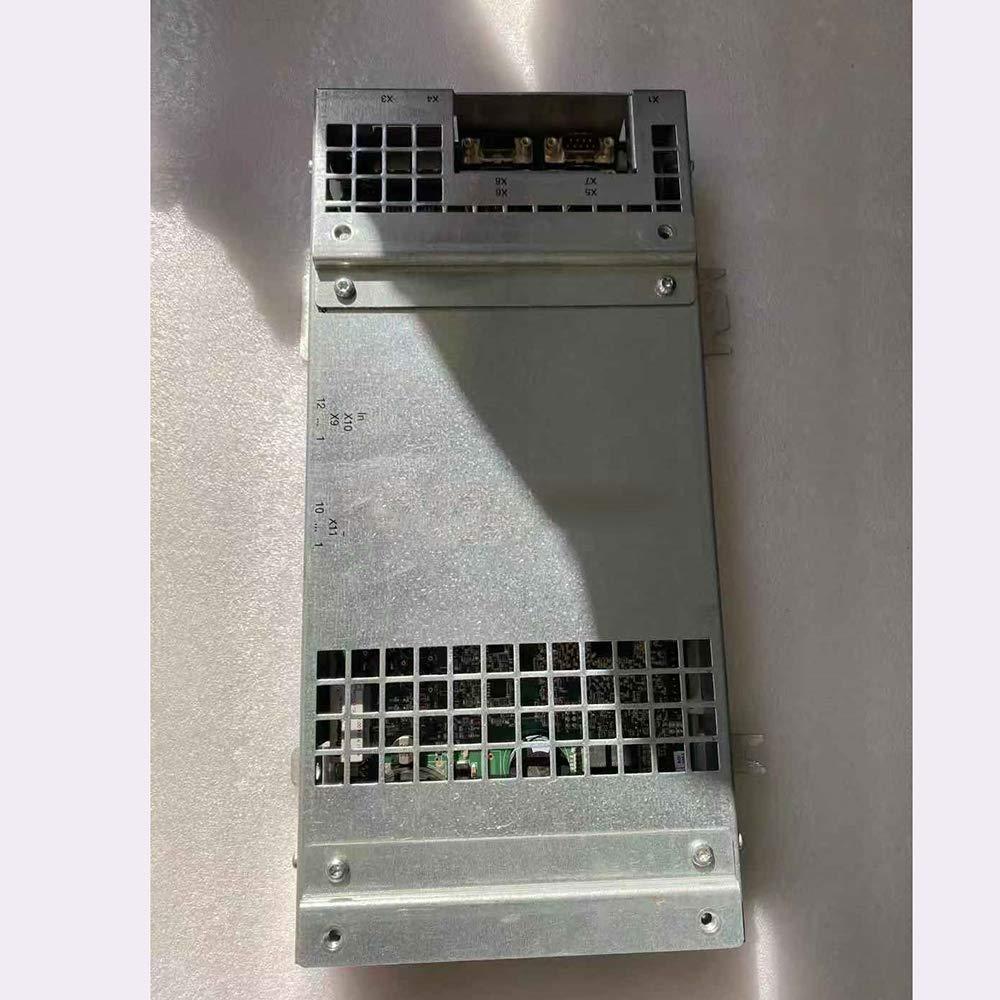 ABB DSQC647 3HAC026272-001 IRC5 SafeMove Unit with 90 Days Warranty