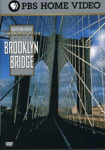 Ken Burns America Collection - Brooklyn Bridge
