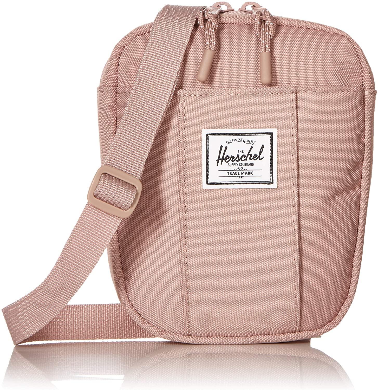 Herschel Cruz Cross Body Bag